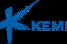 kemi-logo