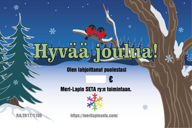 joulukortti_a_15x10
