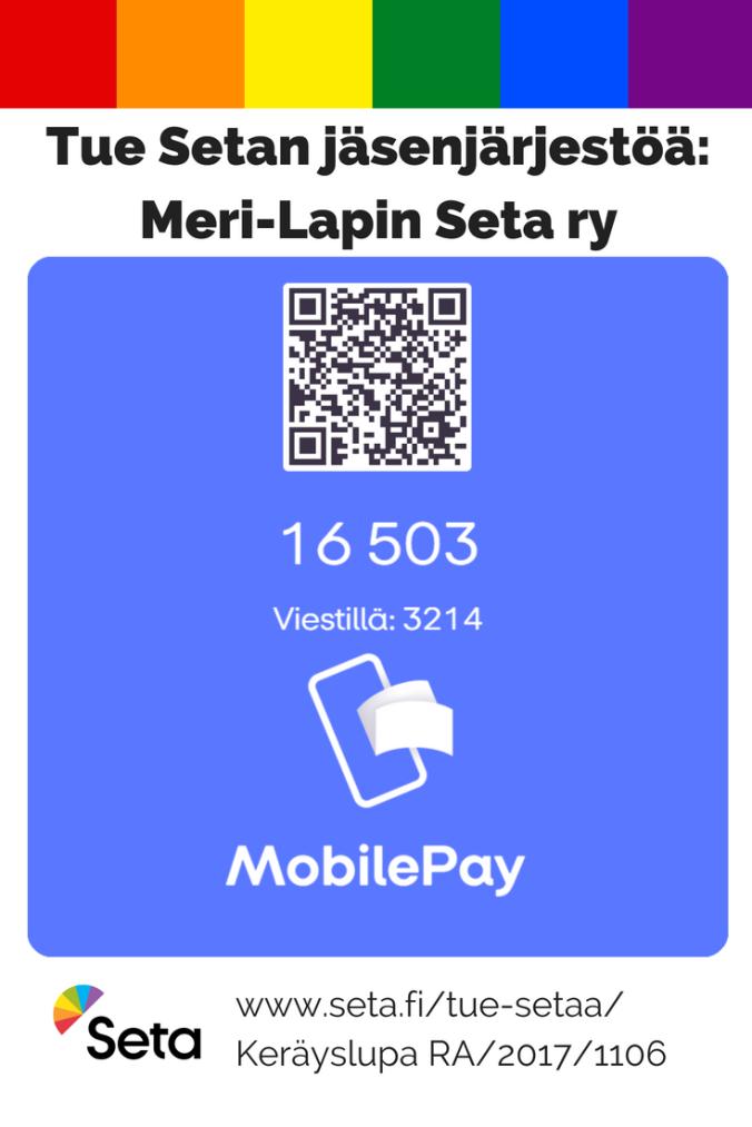 16503-3214-Meri-Lapin-Seta-ry