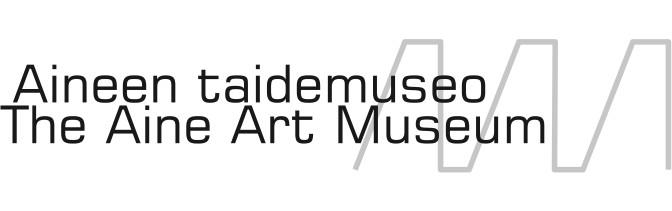 aineen_taidemuseo_läpinäkyvä_logo
